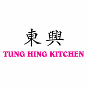 Tung Hing Kitchen icon