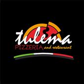 Tulema Pizzeria and Restaurant icon