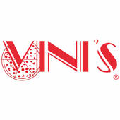 Vini's Pizza and Catering icon
