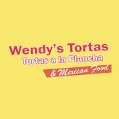 Wendy's Tortas icon