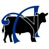 Angus Grill Brazilian Steak icon