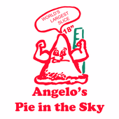 Angelos Pie In The Sky icon