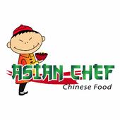 Asian Chef icon