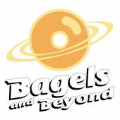 Bagels & Beyond icon
