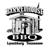 Barrel House BBQ icon