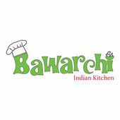 Bawarchi Indian Kitchen icon