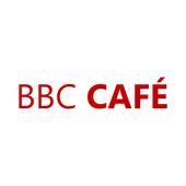 BBC Cafe icon