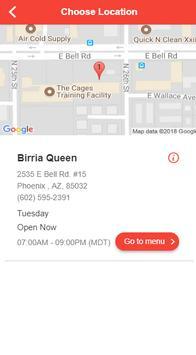 Birria Queen screenshot 1