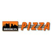 Brooklyn Pizza icon