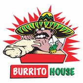 Burrito House icon