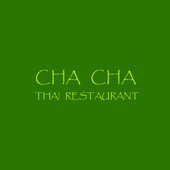 Cha Cha Thai icon