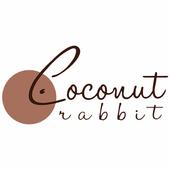 Coconut Rabbit icon