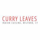 Curry Leaves icon