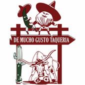 De Mucho Gusto Taqueria icon