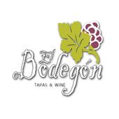 El Bodegon Tapas & Wine icon