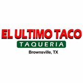 El Ultimo Taco Taqueria icon