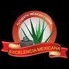 Excelencia Mexicana आइकन