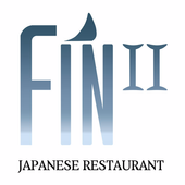 Fin Japanese Restaurant icon