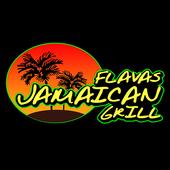 Flavas Jamaican Grill icon