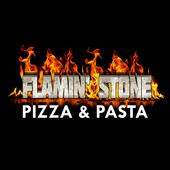 Flamin' Stone Pizza & Pasta icon