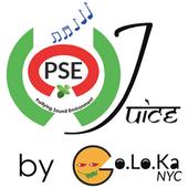 Goloka NYC icon