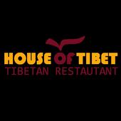 House of Tibet icon