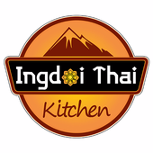 Ing Doi Thai Kitchen icon