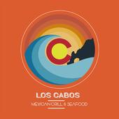 Los Cabos Mexican & Seafood icon