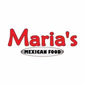 Maria's Mexican Restaurant icon