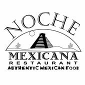 Noche Mexicana icon
