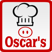 Oscar's Famous Ribs icon