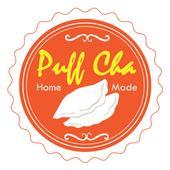 Puff Cha Cafe icon