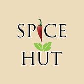 Spice Hut icon