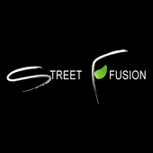 Street Fusion Inc icon