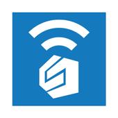 E Sentry Connect icon
