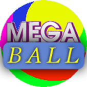 Mega Millions Lottery Results icon