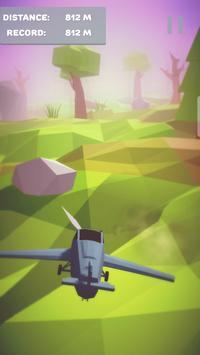 Overground apk screenshot