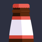 BreWiser icon
