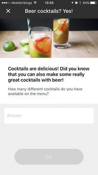 BreWiser apk screenshot