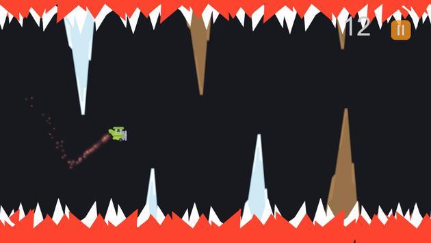 Tapy Plane screenshot 3