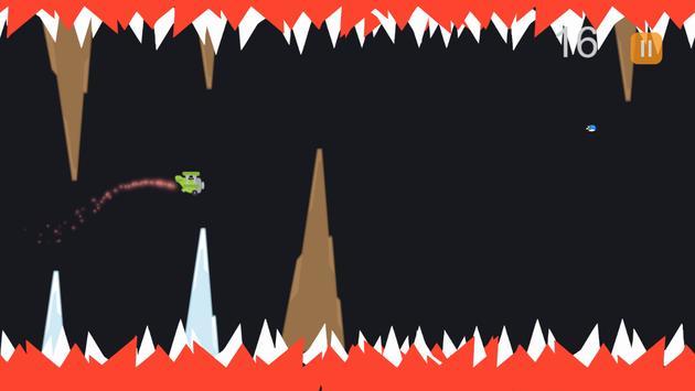 Tapy Plane screenshot 10