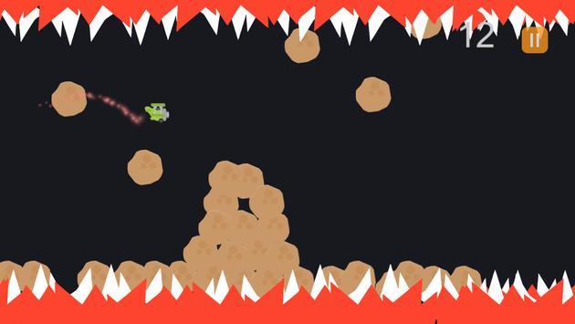 Tapy Plane screenshot 11