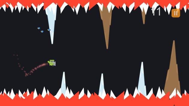 Tapy Plane screenshot 12