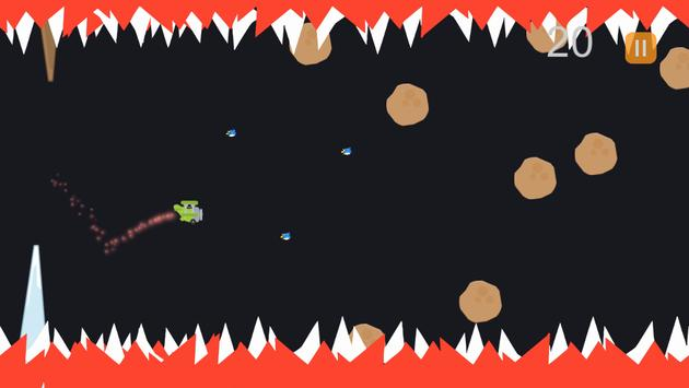 Tapy Plane screenshot 13
