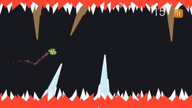Tapy Plane screenshot 2
