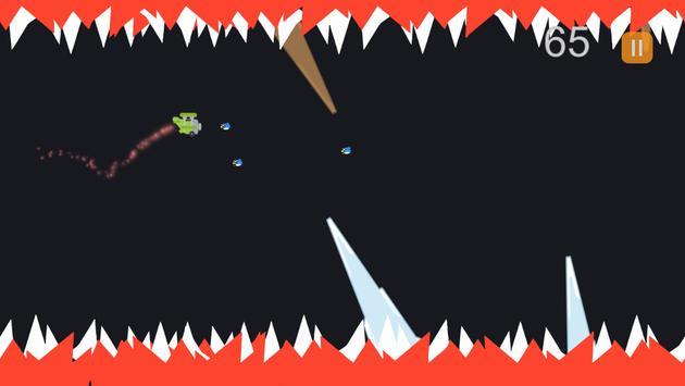 Tapy Plane screenshot 4