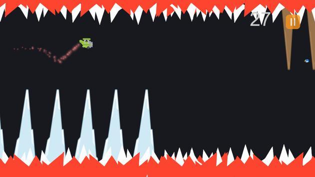 Tapy Plane screenshot 5