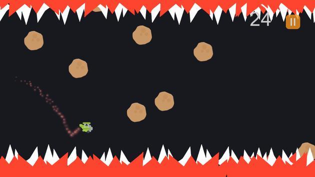 Tapy Plane screenshot 8