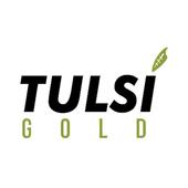 Tulsi Gold icon