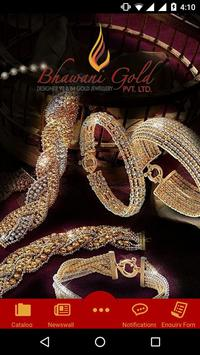 Bhawani Gold poster